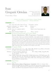 curriculum vitae english club curriculum vitae english club tk