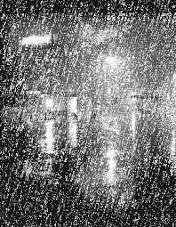 Resultado de imagen de sadness and rain