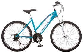 Подростковый горный (MTB) <b>велосипед Schwinn High Timber</b> 24 ...