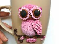 437 <b>Best</b> Polymer Clay images in 2020 - Pinterest