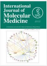 Human neutrophil peptides induce interleukin-<b>8</b> in intestinal ...