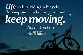 Albert-Einstein-quotes-life1.jpg via Relatably.com