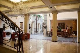 golden garden boutique hotel st petersburg lobby boutique hotel st petersburg