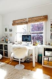 home office decoration ideas with fine great home office decor ideas style custom best office decorating ideas