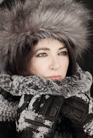 <b>Kate Bush: The</b> ice queen of pop returns   The Independent