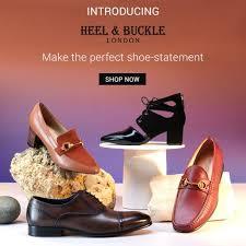 ELITIFY : <b>Premium</b> Lifestyle Store | Global <b>Brands</b> | Refined Style