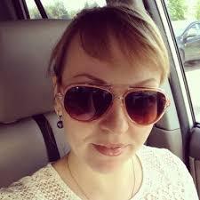 Ксения Склокина | ВКонтакте
