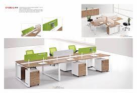 best workstation laptop workstations office furniture clovermodular workstation buy modular workstation furniture