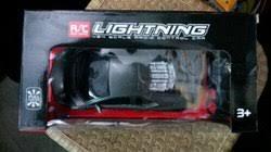 <b>Remote Control Car</b> in Nagpur, रिमोट कंट्रोल कार ...