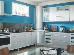kitchen colors images: color scheme for kitchen  color scheme for kitchen