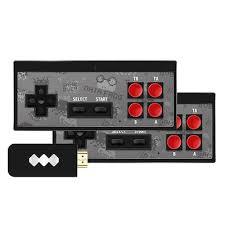 <b>mini</b> konzola in <b>Game</b> Controllers - Online Shopping | Gearbest.com ...