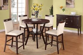 Dining Room Furniture Brands Painting Living Room Painting Ideas Fascinating Living Room Colors