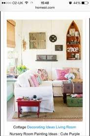 country cottage living rooms rustic room lovely living room  lovely living room