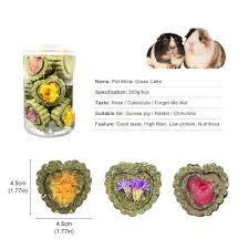PeSandy Bunny Chew Toys for <b>Teeth</b>, Natural <b>Pet</b> Treats Toy <b>Hand</b> ...