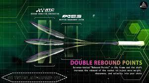Top 5 <b>Badminton Racquets</b> 2020 [<b>Pro</b> Badminton™] Official   Part 1 ...