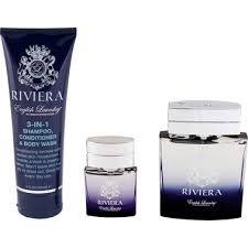 <b>English Laundry Riviera</b> Gift Set | Gifts Sets For Her | Beauty ...