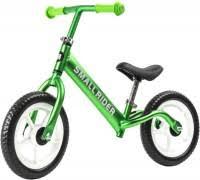 <b>Small Rider Foot</b> Racer – купить <b>беговел</b>, сравнение цен ...