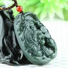 Buy <b>hetian</b> jade stone and get free shipping on AliExpress.com