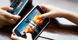 <b>PUBG</b> makers to design <b>new game</b> with plot-driven missions