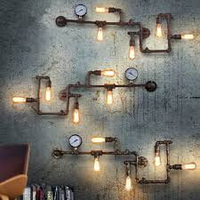 wall sconces bathroom lighting designs artworks:  ideas about wall lighting on pinterest visual comfort sconces and modern table lamps