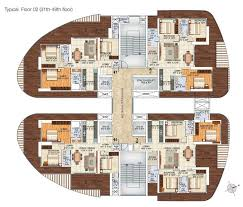 two story home plans brick house plans european style house    two story home plans brick house plans european style house   Floor Plan Fanatic   Pinterest   Brick Houses  Brick House Plans and Two Story Homes