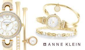 Женские <b>часы Anne Klein</b> - официальный сайт