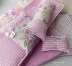 Doll <b>6</b> pcs yellow orange floral bedding set for Barbie Monster | Etsy ...