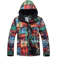 <b>graffiti</b> jackets | ... <b>Graffiti</b> / BT brand <b>high quality men's</b> snowboarding ...