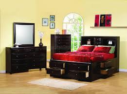 furniture bedroom sets modern image11 bedroom furniture image11