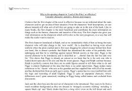 lord of the flies banned essay   essays on the place of computer    lord of the flies setting essay zero  essay on nature in frankenstein  should boxing be banned essay quests this   synopsis covers all the crucial plot