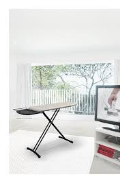 <b>Гладильная доска Laurastar Comfortboard</b> Black Cover Beige