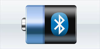 <b>Bluetooth Headset</b> Battery - Apps on Google Play