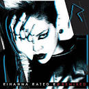 Rated R: Remixed [Clean]
