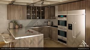 Kitchen Design Freeware Best Free 3d Kitchen Design Software 2078