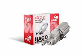 <b>WWQ</b> — производитель насосного и теплового оборудования ...