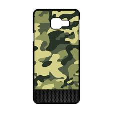 popular samsung j1 military cover buy cheap samsung j1 military camouflage military camo cover case for samsung a3 a5 a7 j1 j5 j7 2016 e5 e7