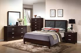 oak bedroom furniture home design gallery:  amazing coaster bedroom furniture good home design unique at amazing coaster bedroom furniture design ideas