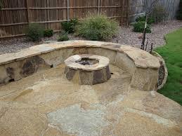decoration pavers patio beauteous paver: small paver patio design ideas modern patio amp outdoor