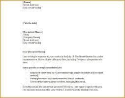 letter sample resume cover cover show  sample cover letter     related post for cover letter samples for resume