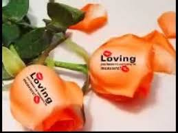<b>flower</b> printer, <b>rose</b> printer---www.crazynail.com - YouTube