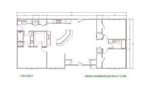 sq ft house plans   kerala house designs sq ft house plans  sq foot hindman custom readybuilt homes