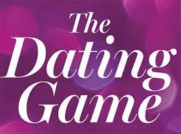 The Dating Game   Sacramento Magazine   February        Sacramento  California