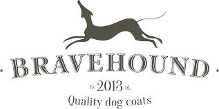 Bravehound | Bravehound — качественная одежда для <b>собак</b>