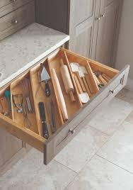 kitchen redo gomezplaykitchenredo 1000 images about home improvements on pinterest diy and crafts