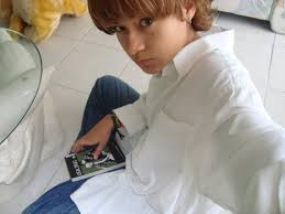 misaki reading a yaoi manga by andrealovesraito - misaki_reading_a_yaoi_manga_by_andrealovesraito