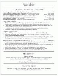 teacher resume examples math teacher resume examples preschool teacher resume examples math teacher resume examples preschool teacher