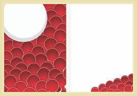 books magazine cover design templates miscellaneous books magazine cover design templates miscellaneous balajiprinters