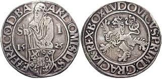 <b>Dollar</b> - Wikipedia