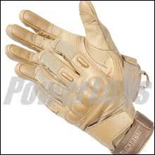 Снаряжение <b>BLACKHAWK</b>! :: <b>Тактические перчатки</b> :: Перчатки ...