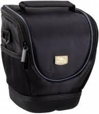 Купить чехлы и <b>сумки</b> для фото и видеокамер, низкие цены на ...